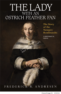 The-Lady-with-an-Ostrich-Feather-Fan-Comp11_209x322